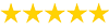 5 Star Google Review - Bills Contracting